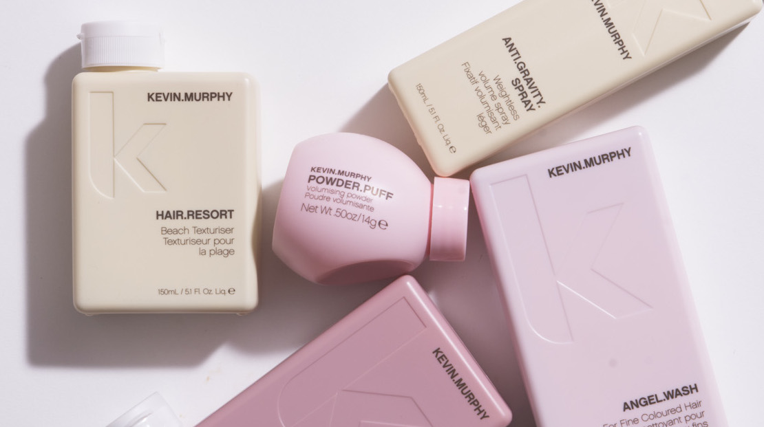 kevin_murphy_hair_care